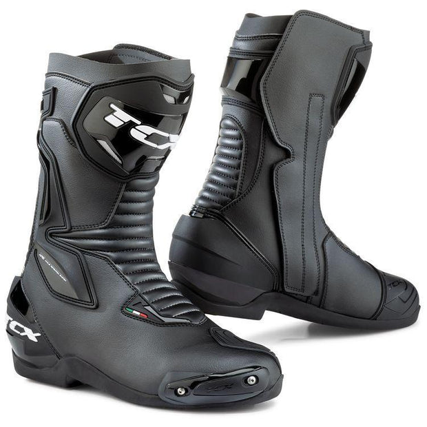 Pre-Order Sp-Master Boots Street