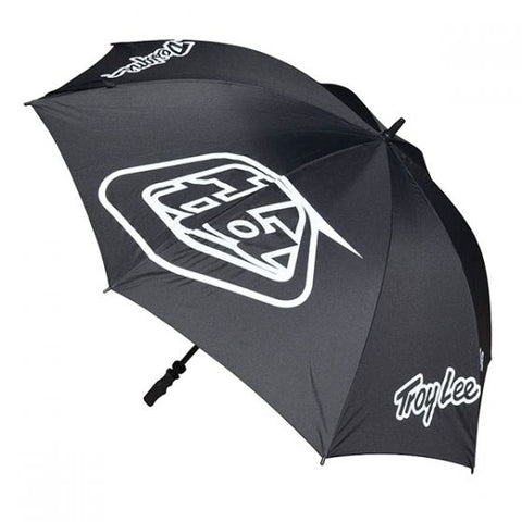 Troy Lee Designs Umbrella