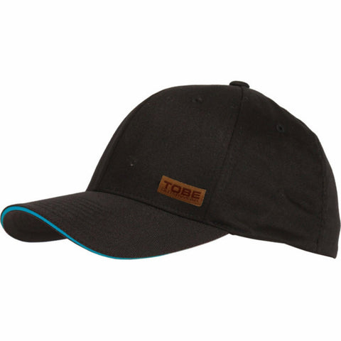 Torris Cap - Riding Gear