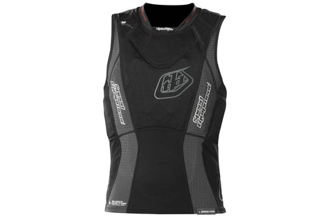 3900 Ultra Protective Vest - Riding Gear