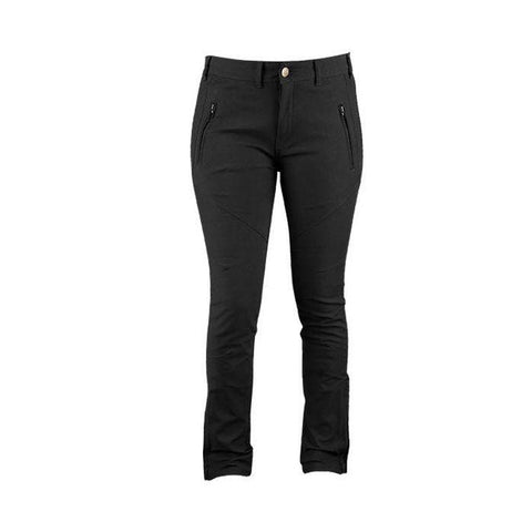Diva Women's Pants Street Joe Rocket