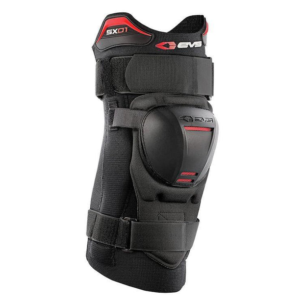 SX01 Youth Knee Brace Protective Moto EVS
