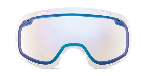 Voyager Sky Blue Optics Accessories Zeal