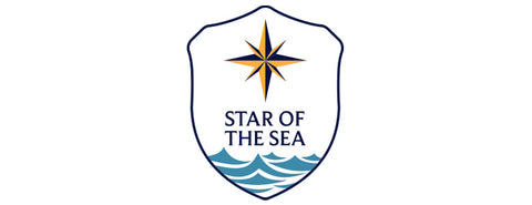 Star of the Sea | Cambridge Uniforms Banner