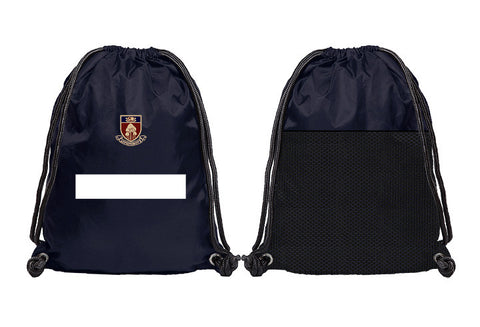 ASPENGROVE DRAWSTRING BAG