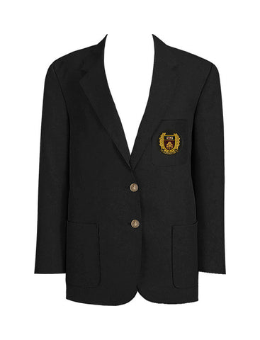 ASPENGROVE BLAZER, GIRLS, YOUTH *DISCONTINUED*