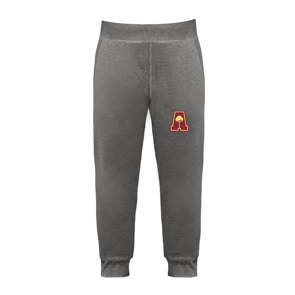 ASPENGROVE SWEATPANTS, CHILD