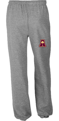 ASPENGROVE SWEATPANTS, ADULT