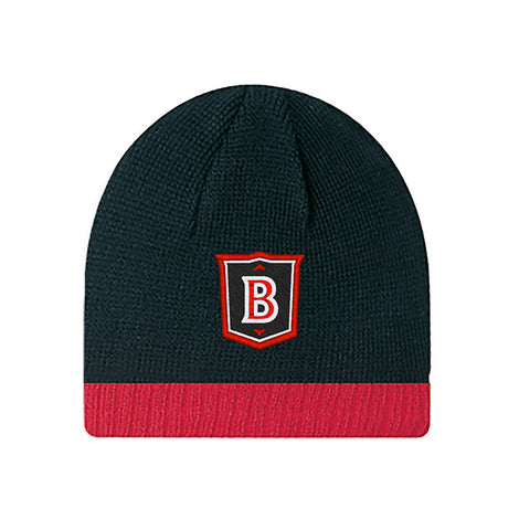 BROCKTON TOQUE