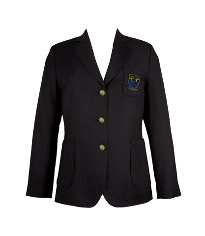 COLUMBIA BLAZER, LADIES