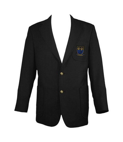 COLUMBIA BLAZER, YOUTH