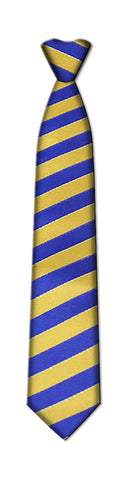 COLLINGWOOD REGULAR TIE: GRADE 12 <br><strong> FINAL SALE</strong>