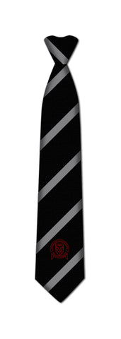 CANADA STAR REGULAR TIE