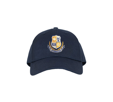 FRASER VALLEY BASEBALL CAP