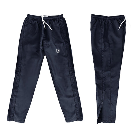 GLAREA VORTEX PANTS, WATER REPELLENT, YOUTH