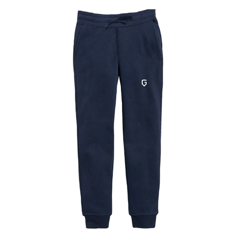 GLAREA SWEATPANTS, ADULT