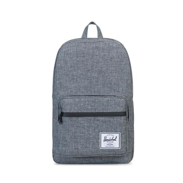 Herschel Settlement Bags - Regular