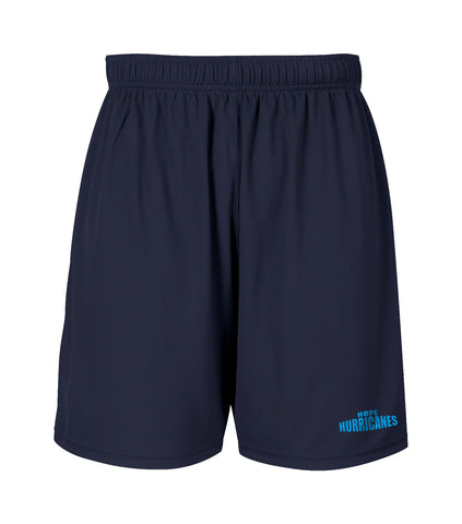 HOPE LUTHERAN GYM SHORTS, YOUTH
