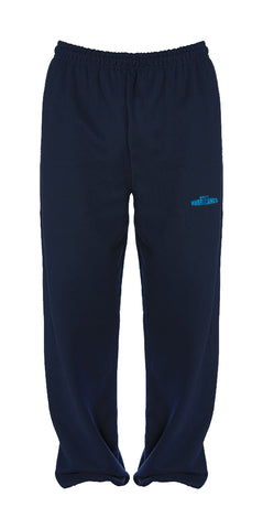 HOPE LUTHERAN SWEATPANTS, YOUTH