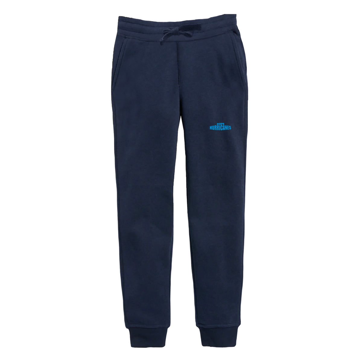 HOPE LUTHERAN SWEATPANTS, ADULT