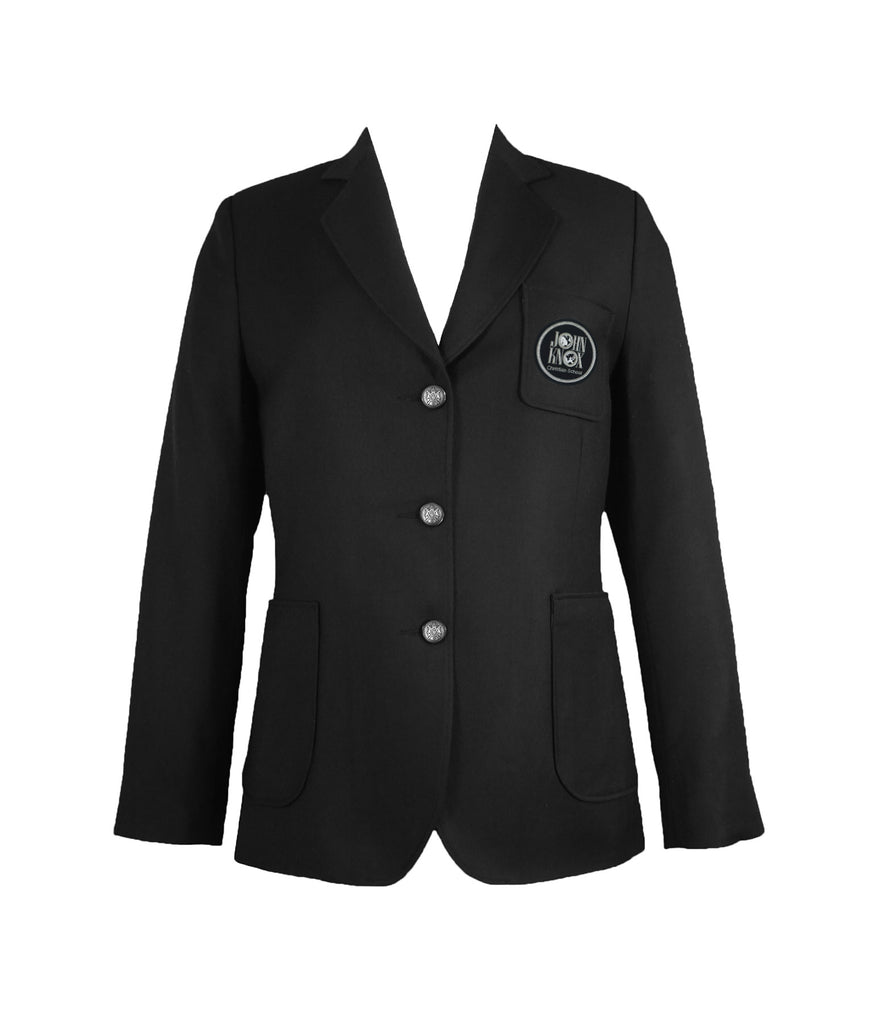 JOHN KNOX BLAZER, LADIES