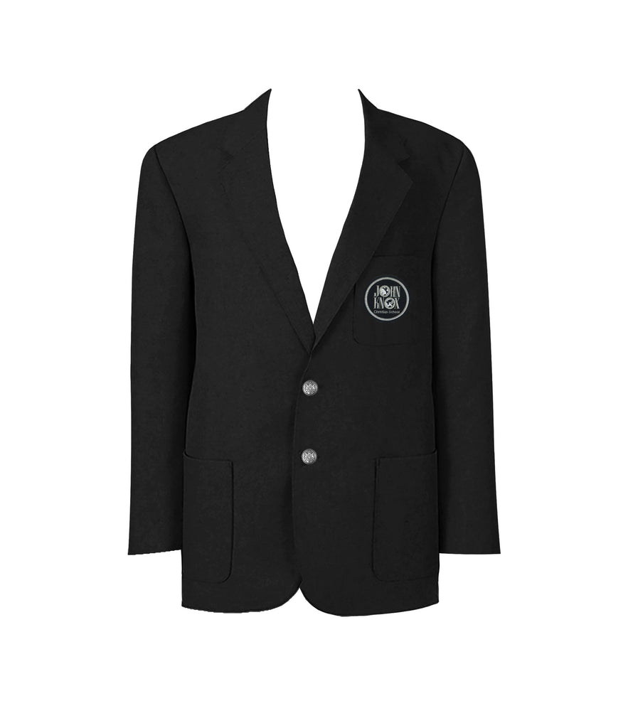 JOHN KNOX BLAZER, UNISEX, YOUTH