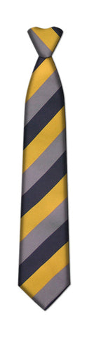 KING DAVID REGULAR TIE