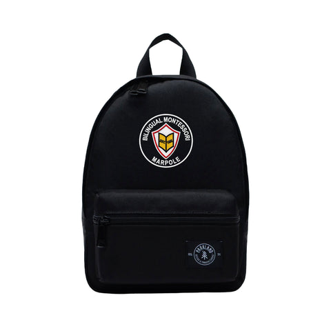 MARPOLE BACKPACK