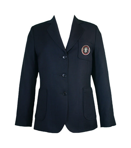 MARIA MONTESSORI BLAZER, LADIES