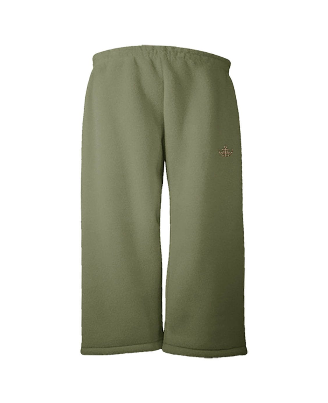 ROTHEWOOD FLEECE PANTS, TODDLER
