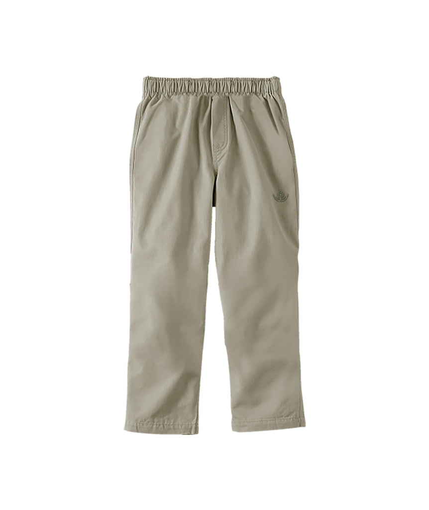 ROTHEWOOD RUGBY PANTS, CHILD