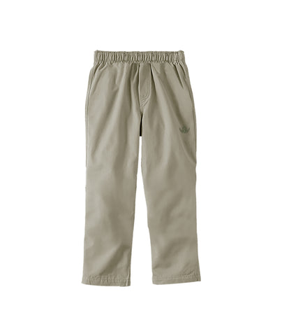ROTHEWOOD RUGBY PANTS, TODDLER