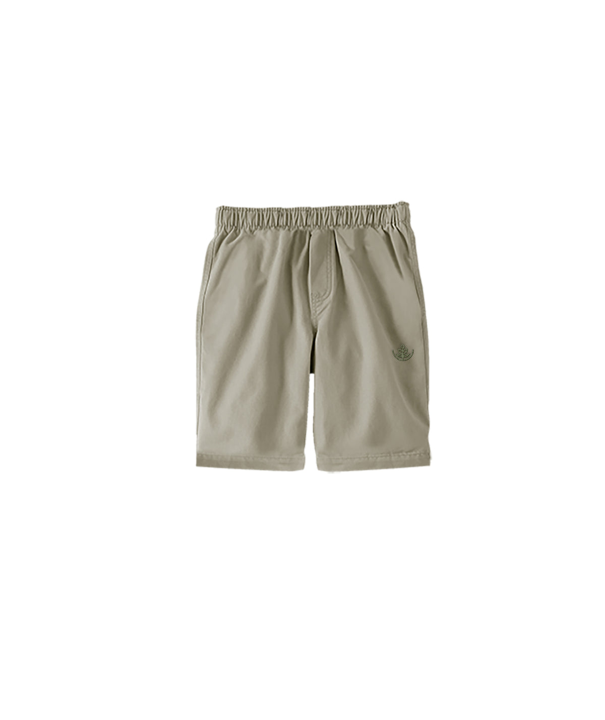 ROTHEWOOD RUGBY SHORTS, TODDLER