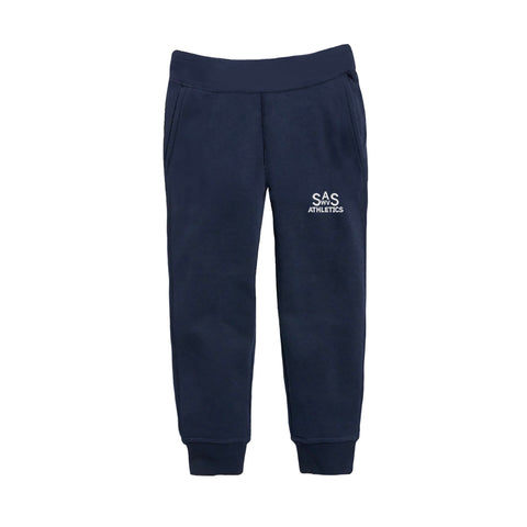 ST. ANTHONY'S SWEATPANTS, CHILD