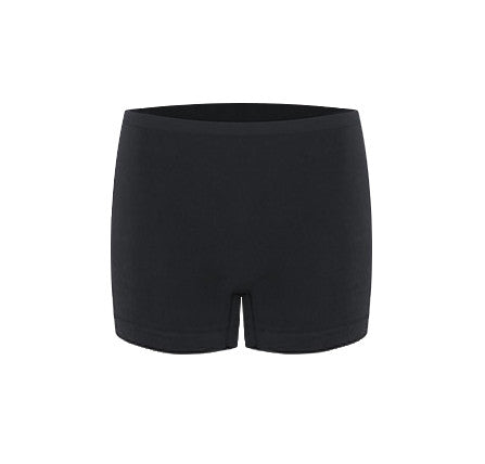 BIKE SHORTS, ADULT