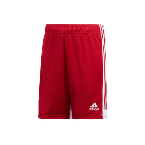 ADIDAS GYM SHORTS, YOUTH