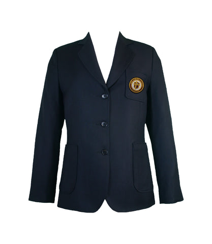 JOHN PAUL II BLAZER, LADIES