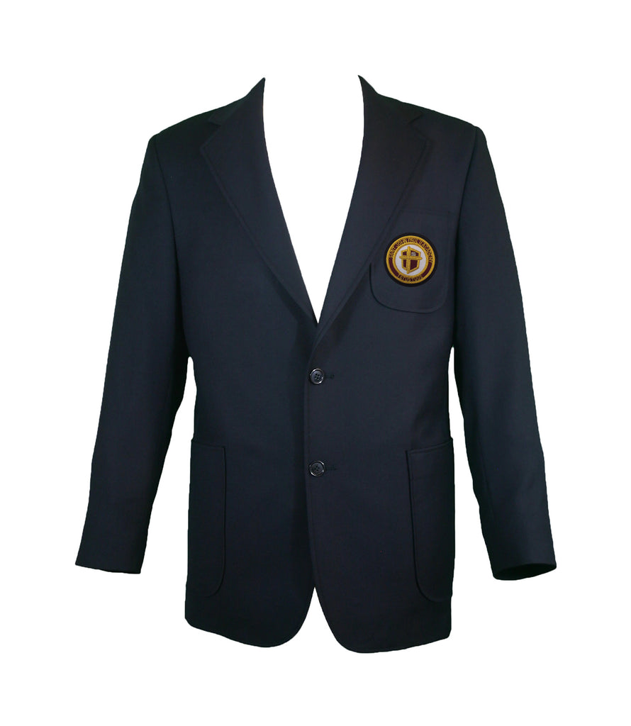 JOHN PAUL II BLAZER, MENS