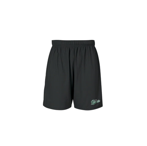 ST. JUDE SCHOOL GYM SHORTS, WICKING, YOUTH