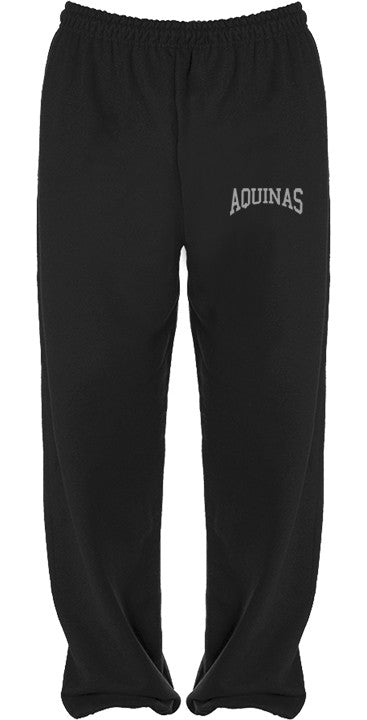ST. THOMAS AQUINAS SWEATPANTS, YOUTH