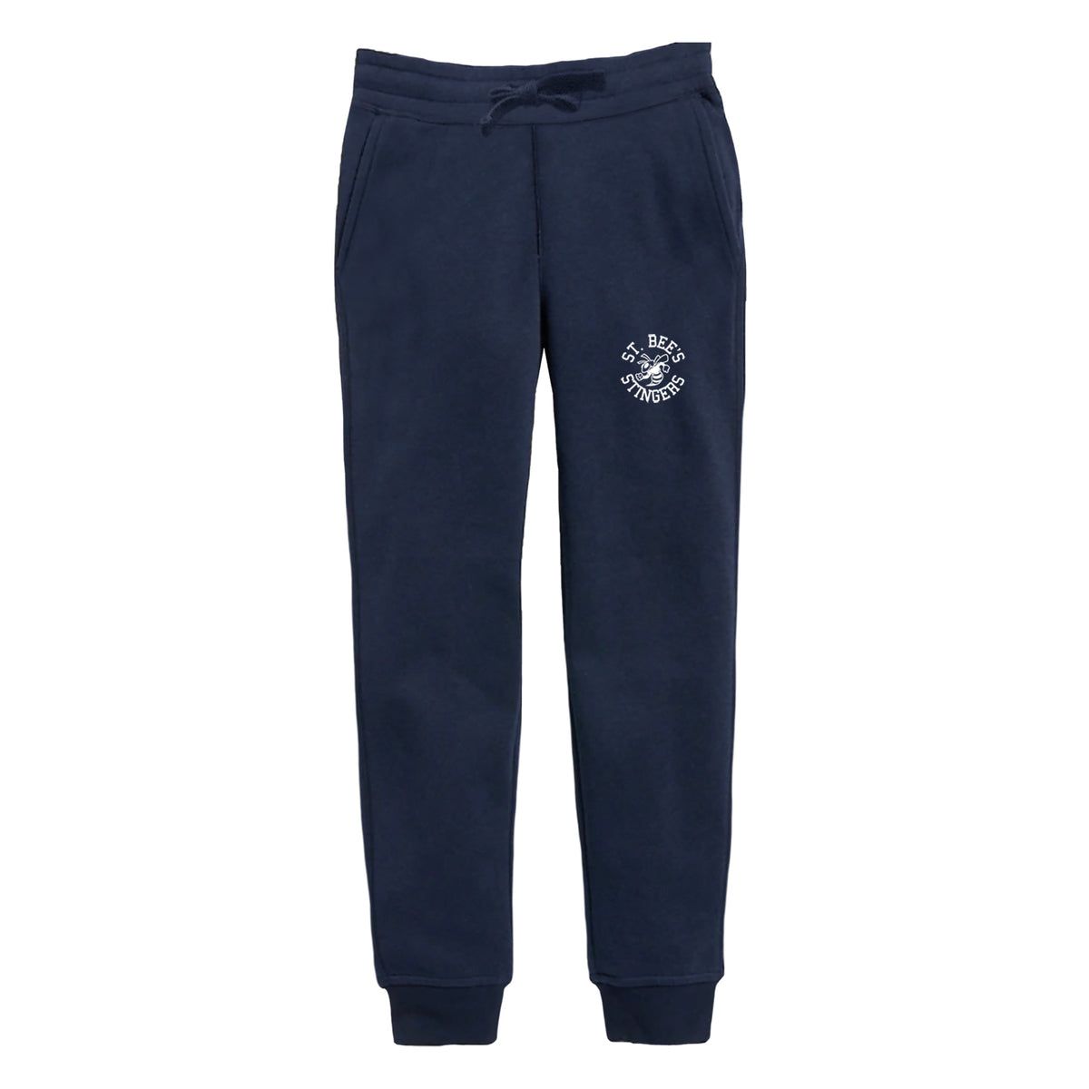 ST. BERNADETTE SWEATPANTS, ADULT