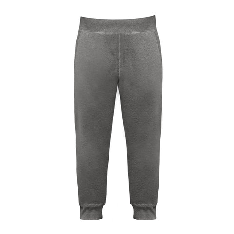 GREY SWEATPANTS, CHILD