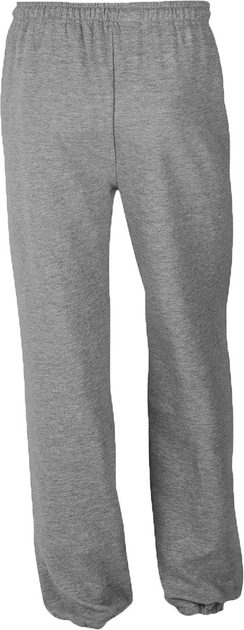GREY SWEATPANTS, ADULT