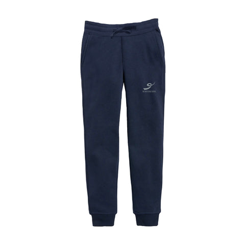 THE WESTSIDE SCHOOLS SWEATPANTS, ADULT