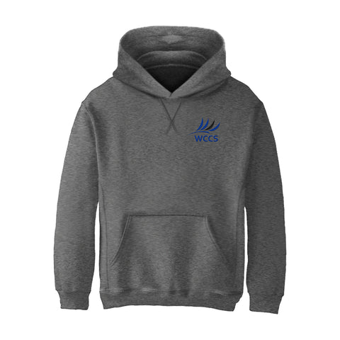 WEST COAST HOODIE, YOUTH