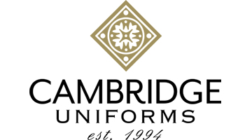 Cambridge Uniforms