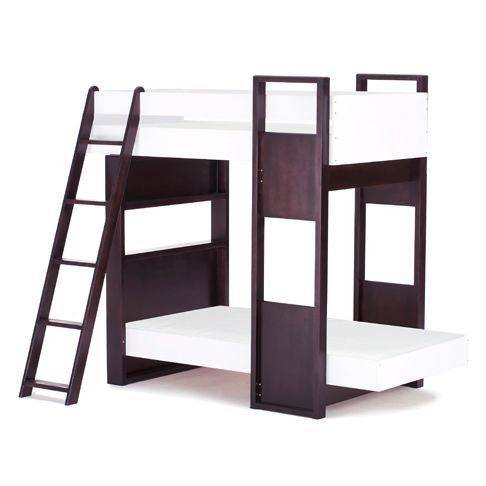 NOVA BUNK BED FRAME