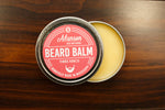 Three Kings Beard Balm