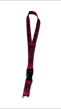 Load image into Gallery viewer, StayHumblePray - Keychain Lanyard