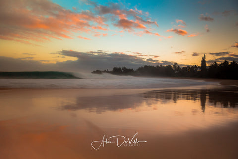 Morning Delight ~ Fine Art Prints
